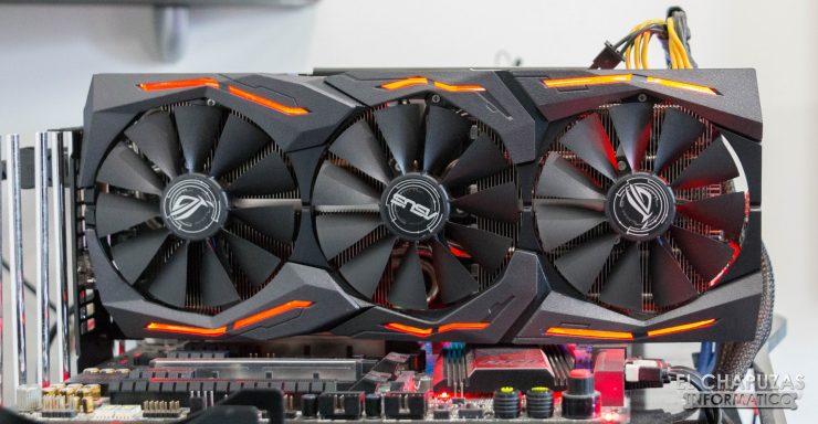 Asus ROG Strix Gaming GeForce RTX 2060 OC 6GB 23 740x384 24