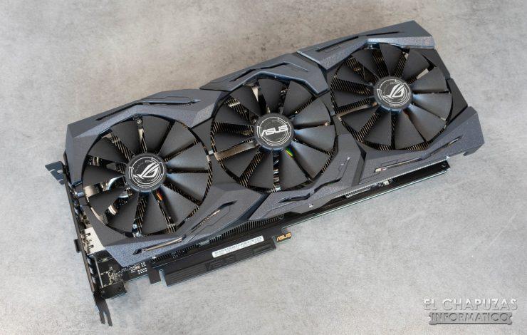 Asus ROG Strix Gaming GeForce RTX 2060 OC 6GB 99 740x470 68