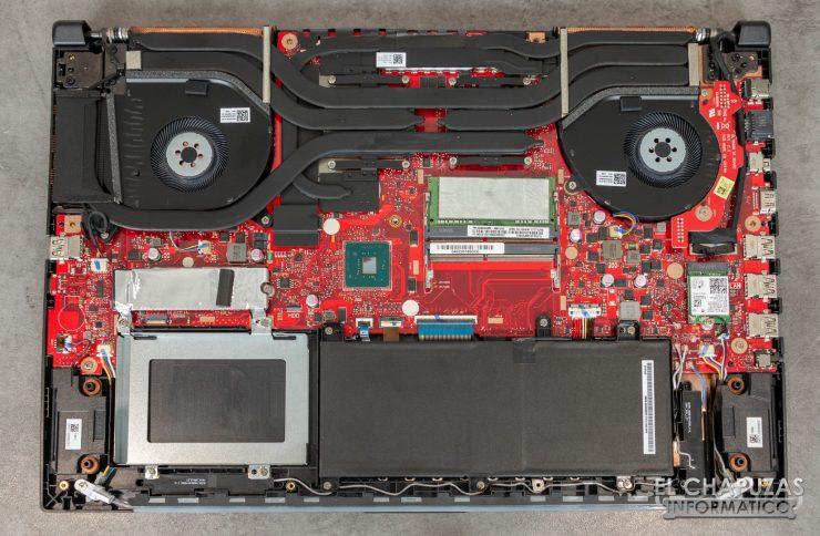 Asus ROG Strix Scar II GL704GW 17 740x484 0