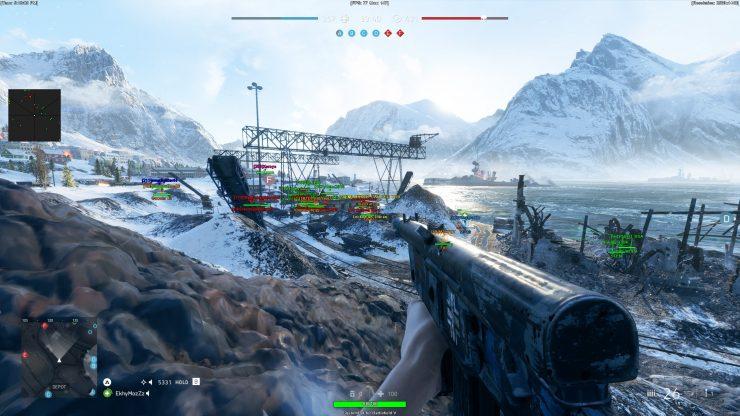 Battlefield V Wallhack 740x416 0