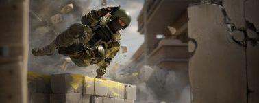 El desarrollador Albert Zhiltsov llama parásitos a la prensa de videojuegos