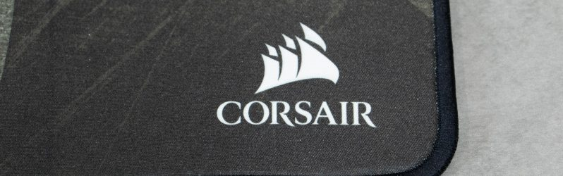 Review: Corsair MM350 XL y XL Extendida