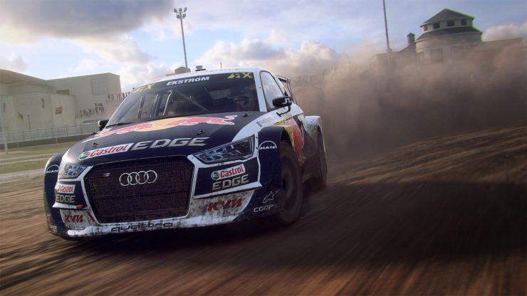 DiRT Rally 2.0 740x416 0