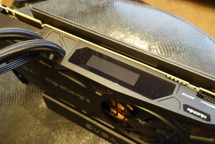 GeForce RTX 2080 Ti Kingpin (1)
