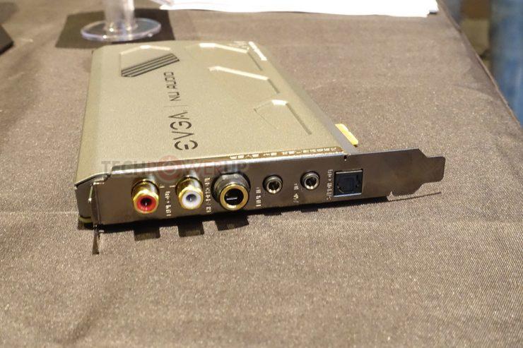 NU-Audio (1)