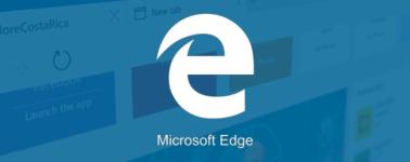 Filtrada una versión de Microsoft Edge basado en Chromium para Windows 10 ARM64