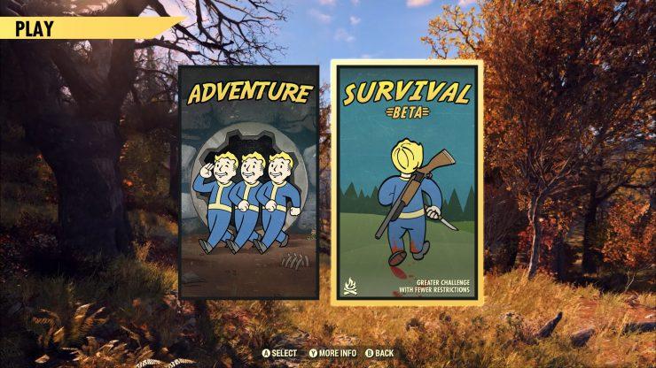 Fallout 76 pvp 740x416 0