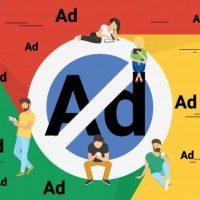 Google da marcha atrás: los adblockers no estarán vetados en Chromium