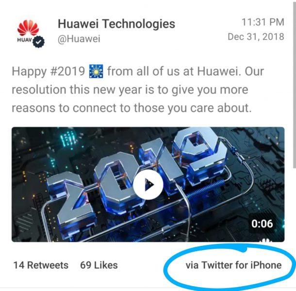 Huawei 2019 iphone 610x600 0