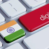 La India obstaculiza la importación de dispositivos iPhone, Xiaomi y Oppo fabricados en China