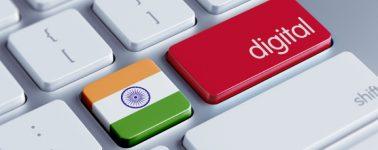 India pretende que las redes sociales eliminen contenido «ilegal»