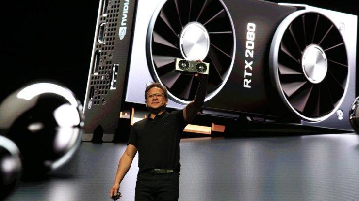 Jensen Huang GeForce RTX 740x416 0