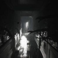 Layers of Fear 2 se muestra en un nuevo vídeo durante la PAX South