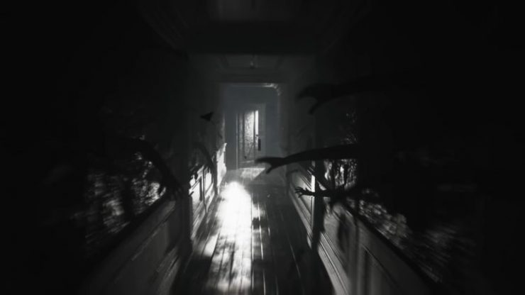 Layers of Fear 2 740x416 0