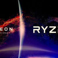 AMD cierra su Tercer Trimestre con ingresos récord: +56% respecto al Q3 2019