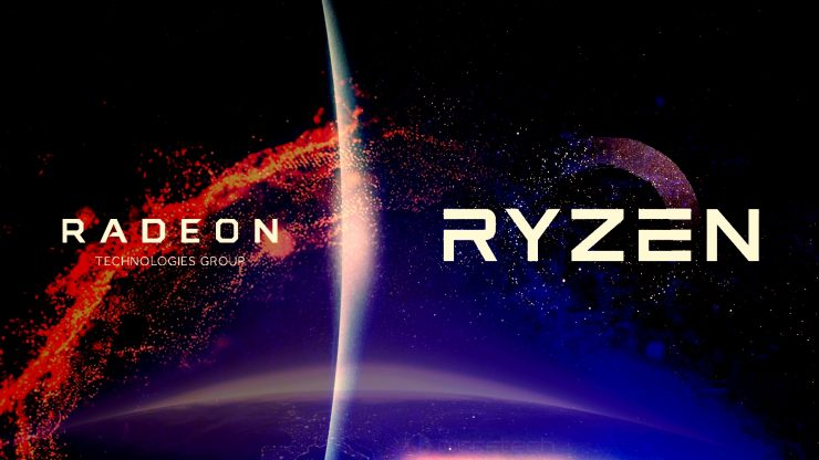 Logo AMD Radeon y Ryzen 740x416 1