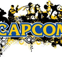 Un grupo de hackers reclama a Capcom 11M de dólares o filtrarán 1TB de información
