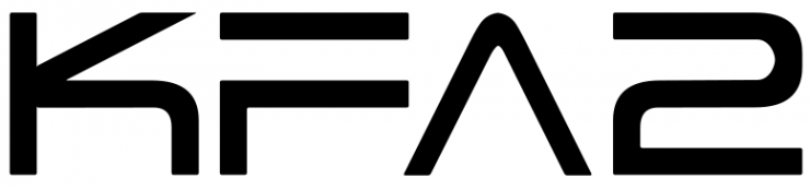 KFA2 Logo