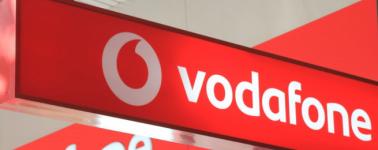 Vodafone ofrecerá Internet móvil con datos ilimitados, pero con distintas velocidades