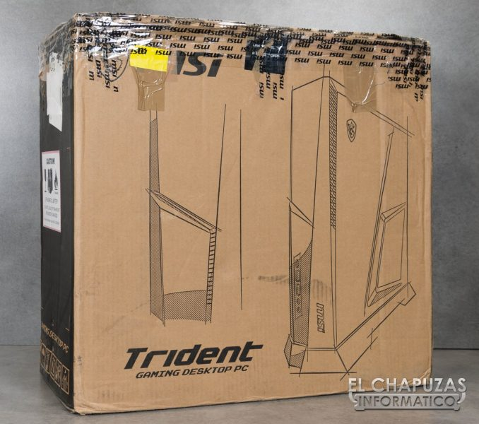 MSI Trident X 9th 01 678x600 2