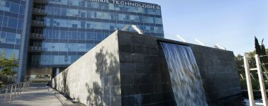 Intel podría comprar a Mellanox para sustituir la infraestructura 5G de Huawei