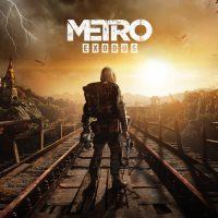 Metro Exodus para la Next-Gen: RayTracing, menores tiempos de carga y más resolución
