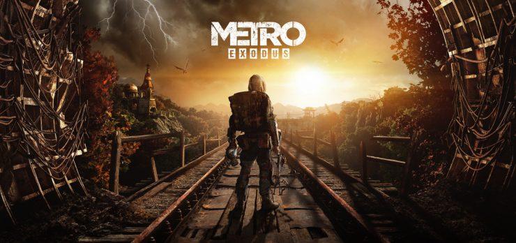 Metro Exodus 1 740x348 0
