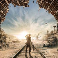 Deep Silver, la desarrolladora de Metro Exodus, es boicoteada en Steam