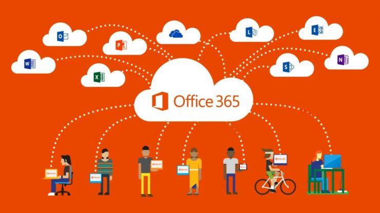 Microsoft Office Mac App Store