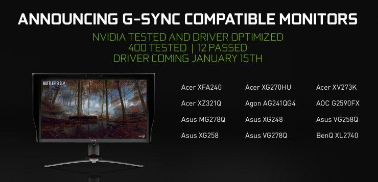 Nvidia G Sync Compatible 740x357 1