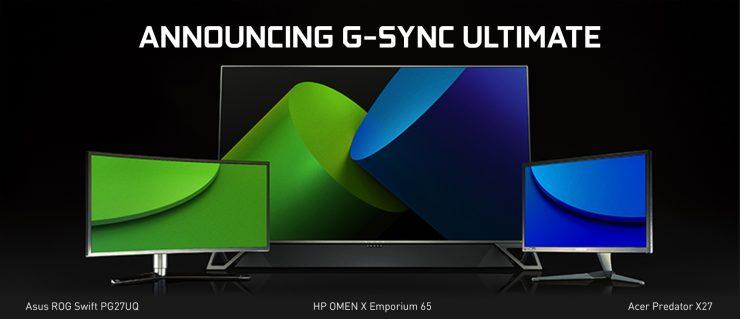 Nvidia G Sync Ultimate 740x319 0
