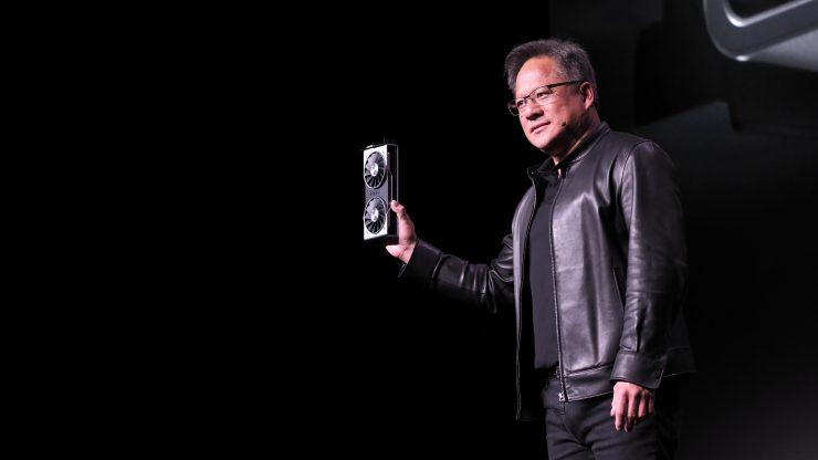 Nvidia GeForce RTX 2060 2 740x416 1