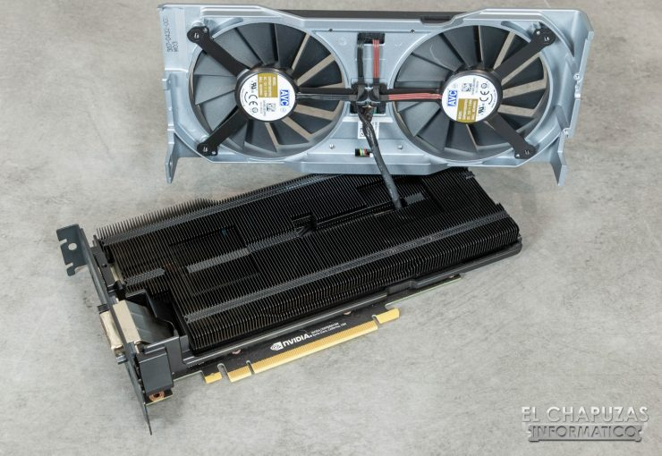 Nvidia GeForce RTX 2060 Founders Edition 14 740x510 2