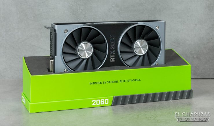Nvidia GeForce RTX 2060 Founders Edition 91 740x436 0