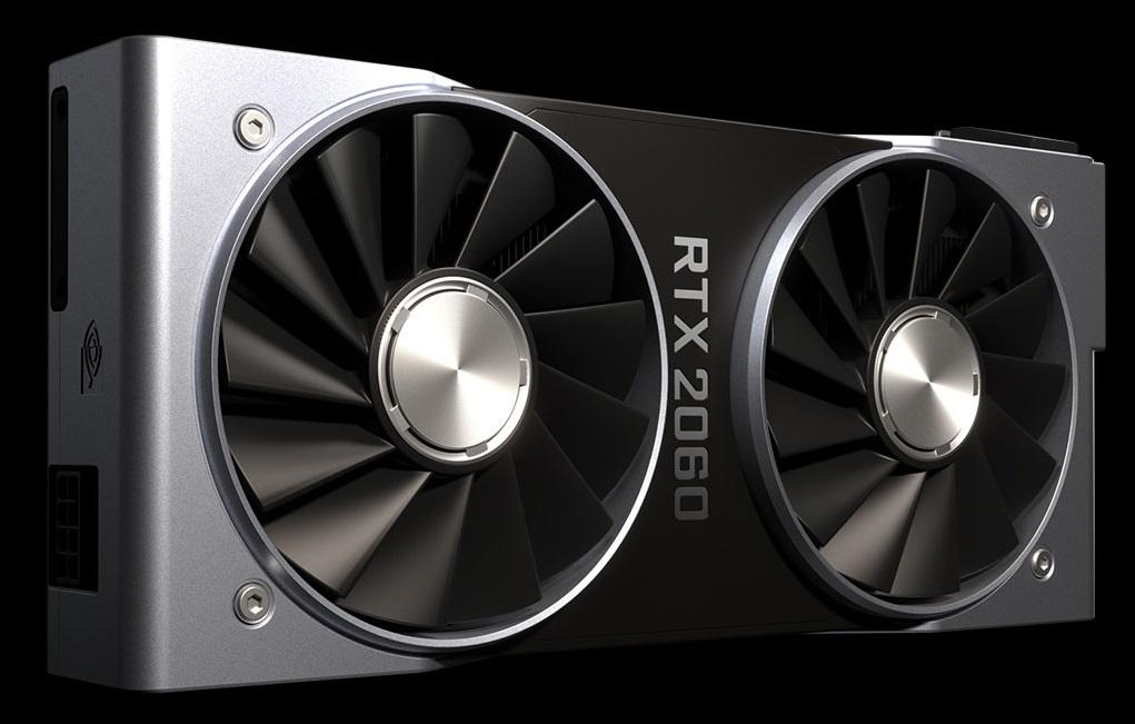 Nvidia-GeForce-RTX-2060.jpg