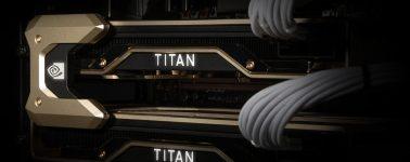 Nvidia apoyará a los estudios para añadir soporte SLI de forma nativa en los juegos