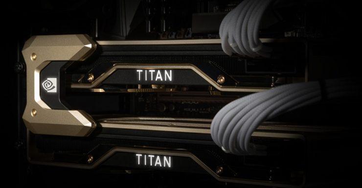 Nvidia TITAN RTX SLI NVLINK 740x384 0