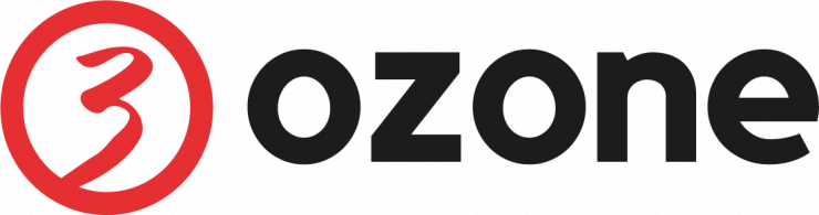 Ozone Logo Color Fondo Blanco 740x195 0