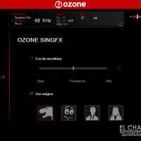 Ozone Nuke Pro Software 10 200x200 28