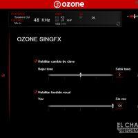 Ozone Nuke Pro Software 6 200x200 24