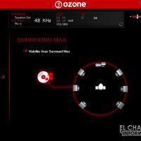 Ozone Nuke Pro Software 7 200x200 25