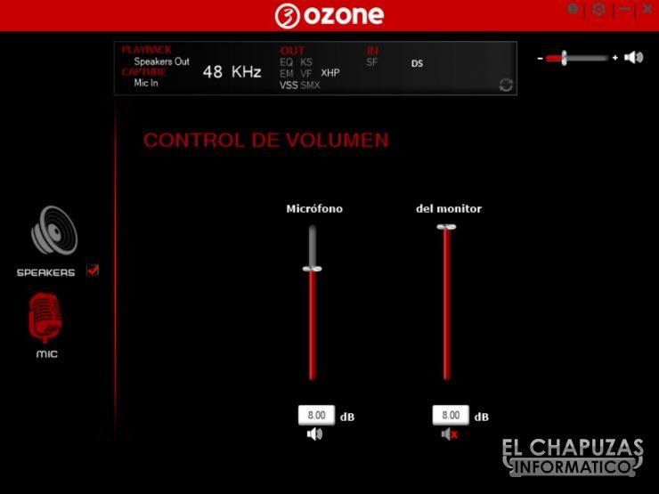 Ozone Nuke Pro Software 8 740x555 26