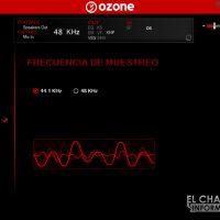 Ozone Nuke Pro Software 9 200x200 27