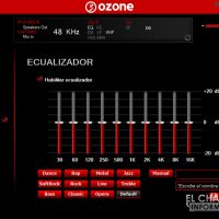 Ozone Rage X60 Software 03 200x200 16