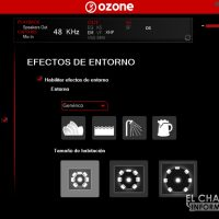 Ozone Rage X60 Software 04 200x200 17
