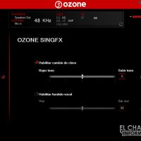 Ozone Rage X60 Software 06 200x200 19