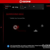 Ozone Rage X60 Software 07 200x200 20