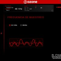 Ozone Rage X60 Software 09 200x200 22