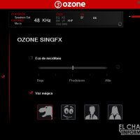Ozone Rage X60 Software 10 200x200 23
