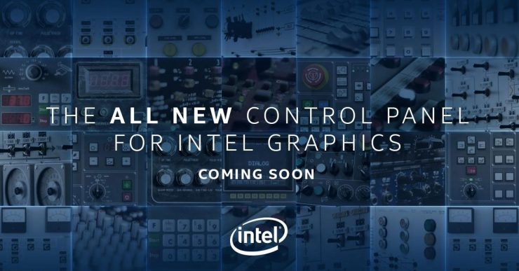 Panel de Control graficos Intel Graphics 1 740x387 0